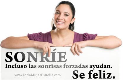 sonrie_merece_la_pena-other